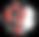 ロゴ 横 (2).png