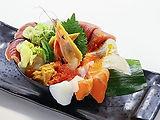 贅沢こぼれ海鮮丼 (1).jpg