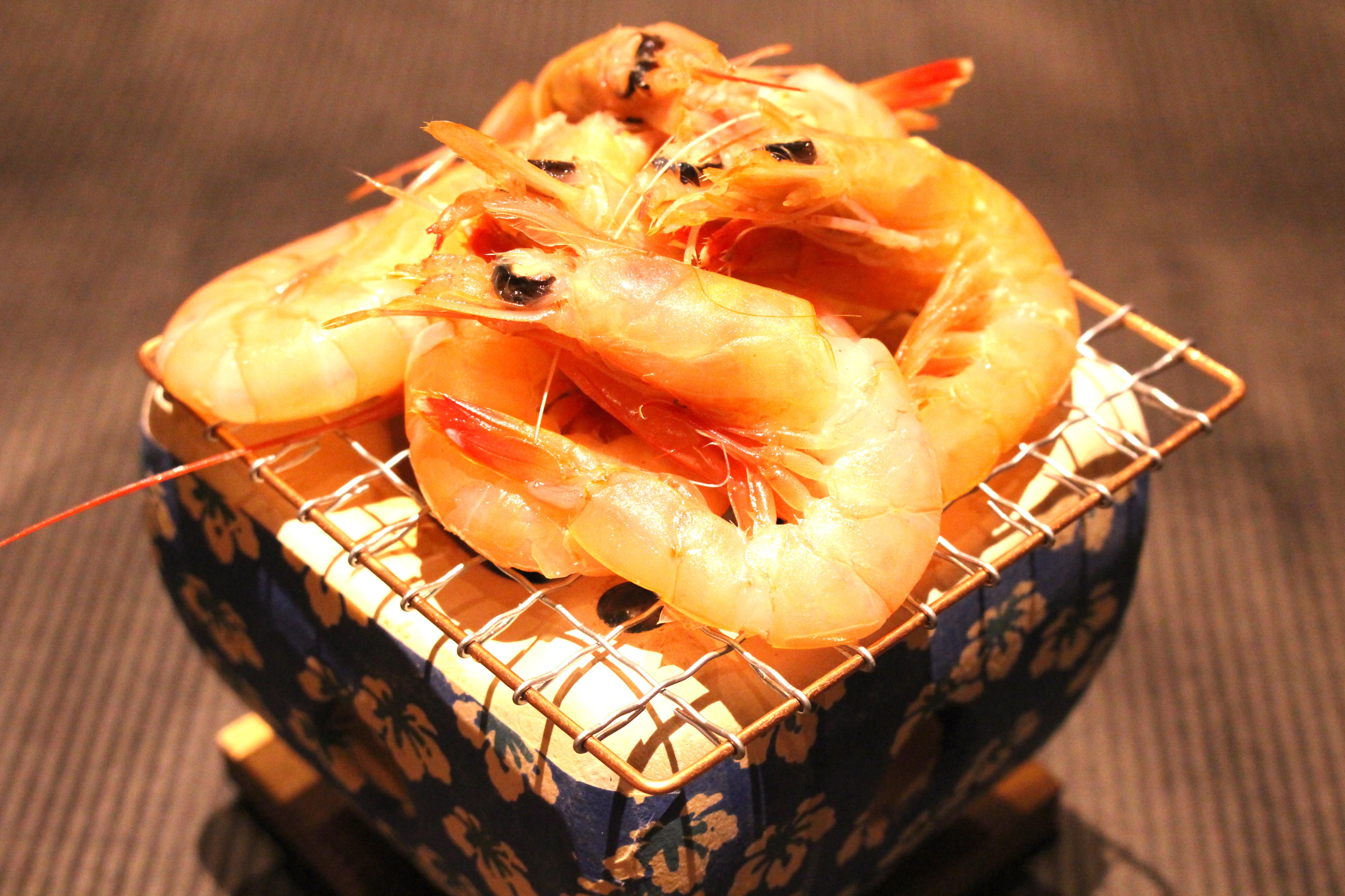 青島 居酒屋 青島 ランチ 青島 接待 青島 和食 青島 飲み放題 ウオ