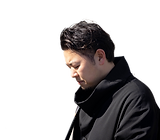 190204_kasuga-1のコピー.png