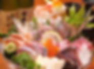 創作DINING しん(居酒屋)<ネット予約可> | 居酒屋 | 宮崎市 | 創作ダイニングしん | Dining-shin