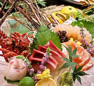 季節料理×お酒 結い,ゆい,宮崎市,接待,居酒屋,和食,宴会