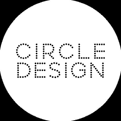 Logo White Fill.png
