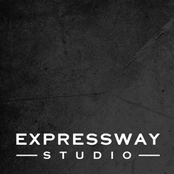 EXPRESSWAY STUDIO