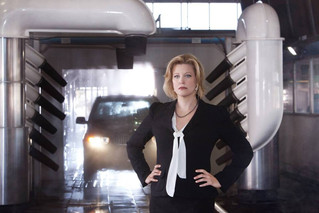 Our Favourite Accountants from TV and Movies – Skyler White from Breaking Bad