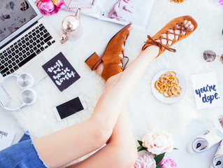 5 Tiny Business Habits That Will Make Your Small Business More Money