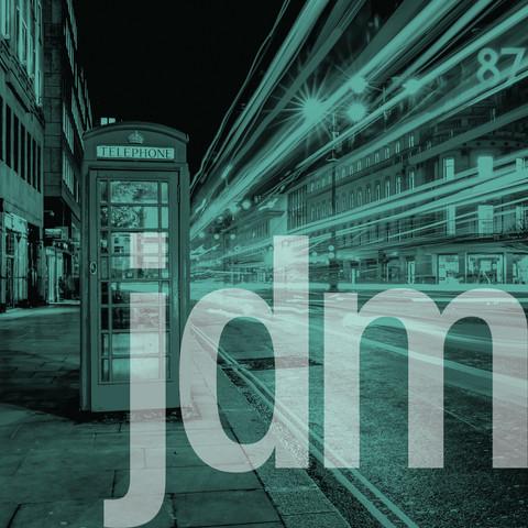 JDM ACCOUNTING