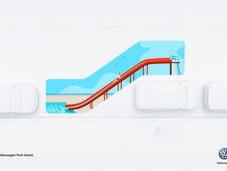 Volkswagen: Slide