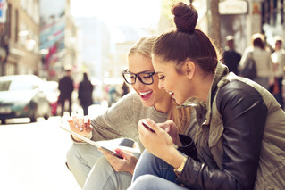 4 Simple Ways to Communicate Better With Your Customers