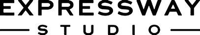 Expressway-Studio-Logo-black.png