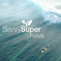 SAVVY SUPER FUNDS