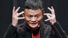 3 Learnings from the Teacher-turned-entrepreneur Jack Ma