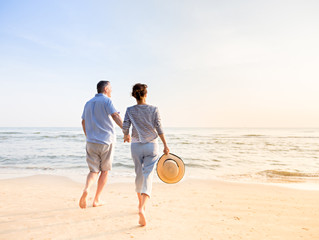 Advisers overlooking couples with $1.6m
