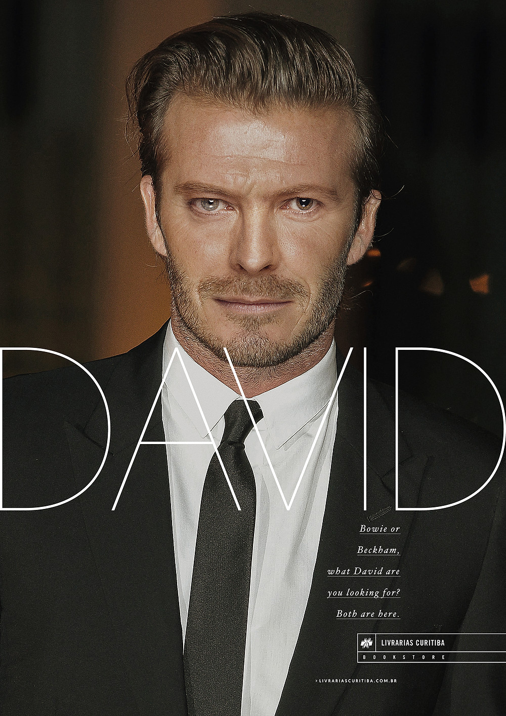 Biography Books: David