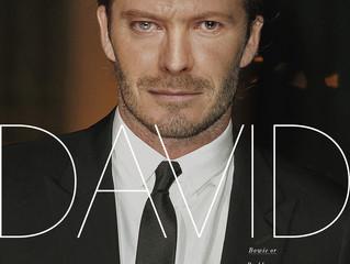 Biography Books: David