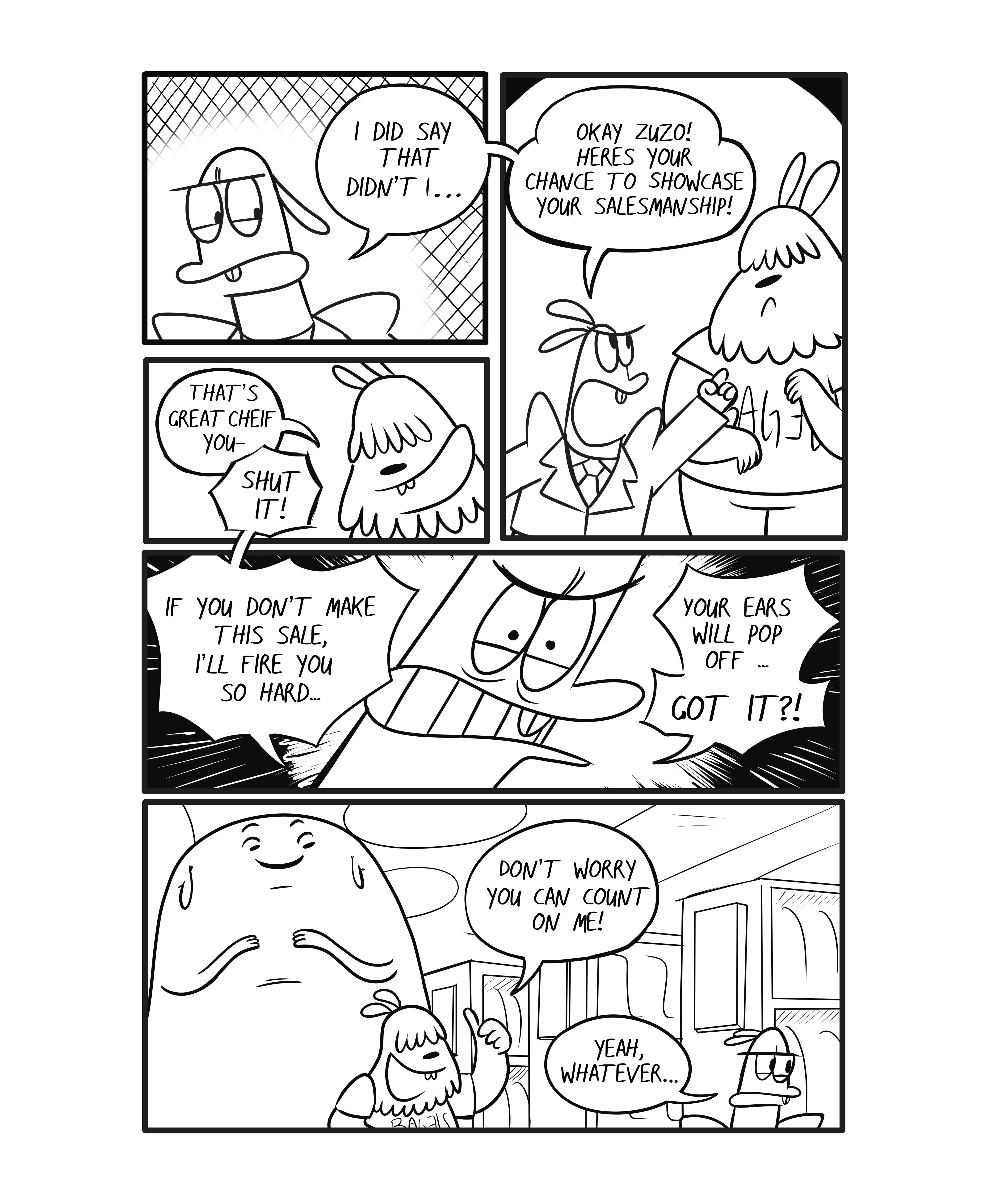 Zuzo - Page 03