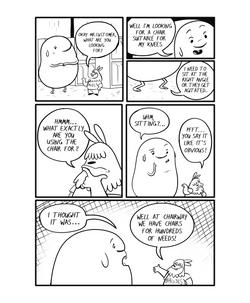 Zuzo - Page 04