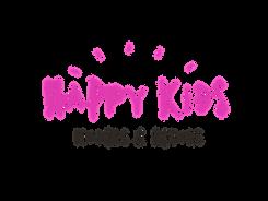 log_HappyKids_big_web editado editado.pn