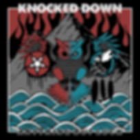 knocked down artwork.jpg