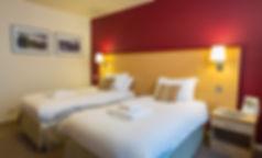 Room-113-Web-Versions-®-Original-Image-P