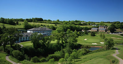 Dartmouth-Golf-and-Country-Club-18th-Hol