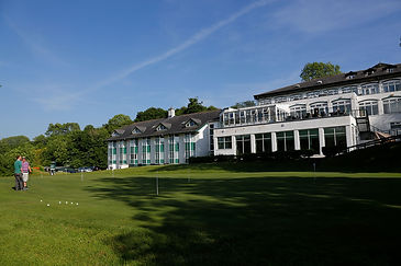 dartmouth-hotel-golf-and-spa-grounds-and