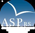 Logo ASPRS.png