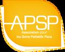 LOGO-APSP-PACA-1.png