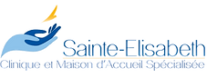logo sainty elisabeth.png