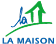 logo-la maison.png