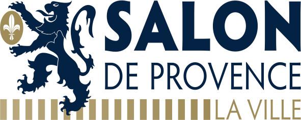 Logo_Ville_de_Salon.jpg