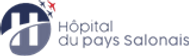 logo hopital du pays salonais.png