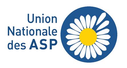 UNASP.png