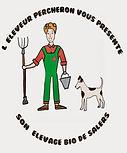 Guillaume fermierV3.jpeg