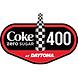 200px-CokeZero400logo.png