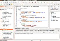 DVT_screenshot.png