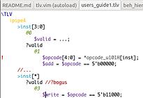 vim_screenshot.png