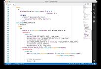 VSCodeScreenshot.png
