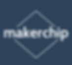makerchip.png