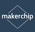 makerchip.png