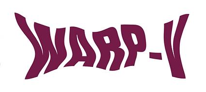 warpv-logo.png