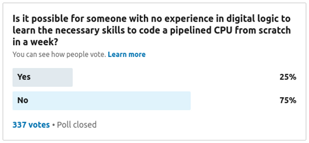 cpu_poll.png