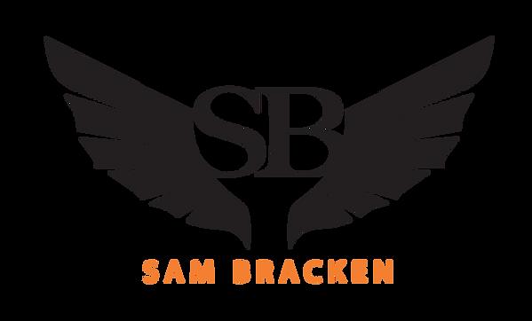 SB logo black.png