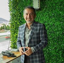 Luis Salinas Marketing
