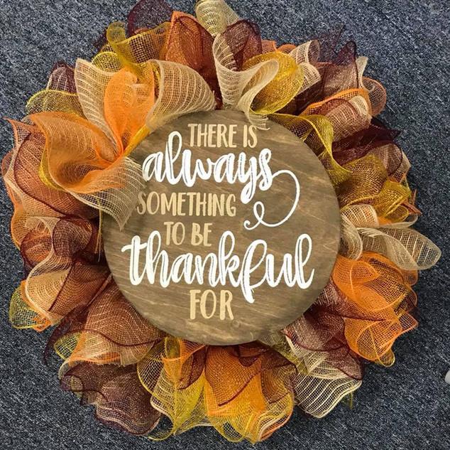 always thankful.jpg