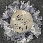 calm & Bright.jpg