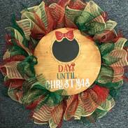 days until christmas.jpg