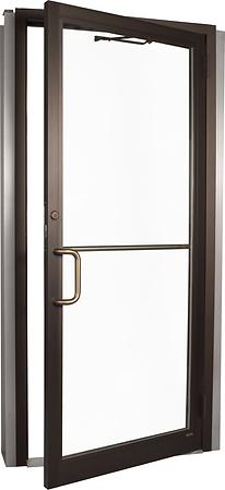 glass door.tif