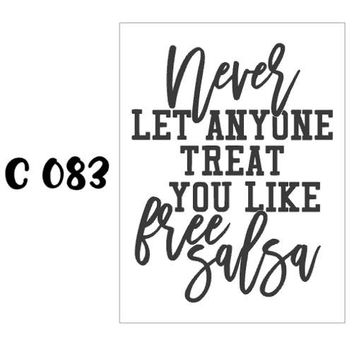 C 083