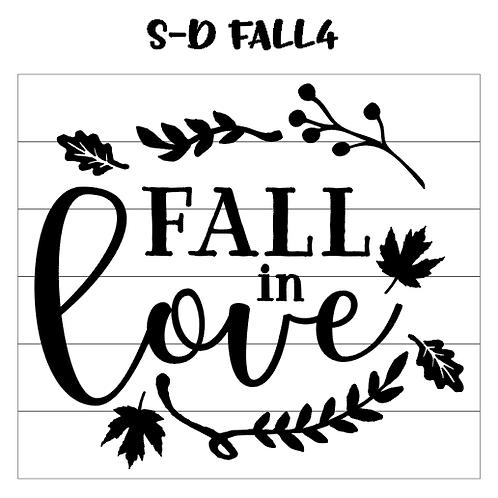 S-D Fall4
